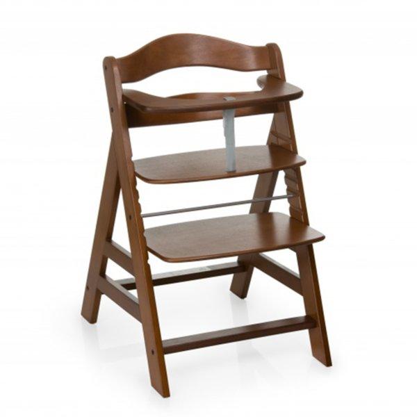 Стол за хранене Alpha +
